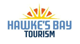 hawkes_bay_tourism_master_logo1