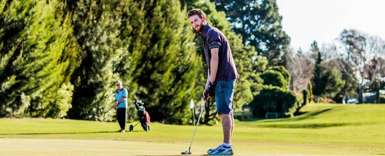 HBT-SeeDo-SportsAdventure-Golf-KaramuGolfClub-1600x650