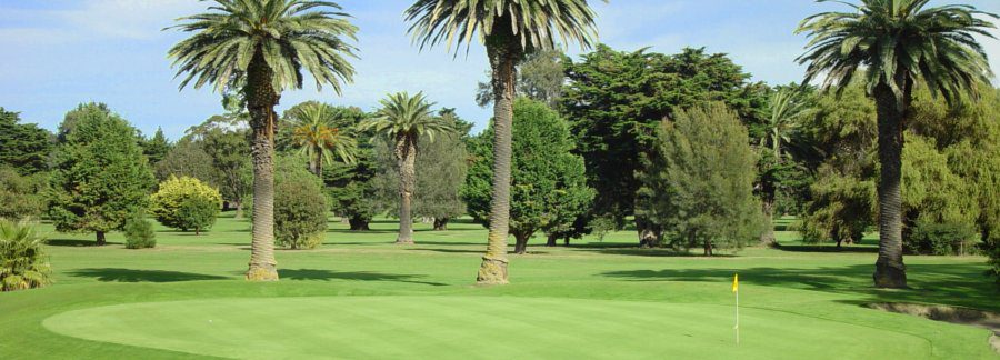 Maraenui-Golf-Course-1