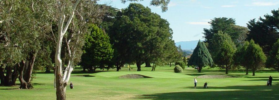 Maraenui-Golf-Course-4