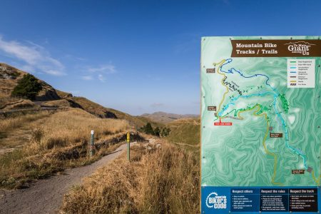 Mountain-Bike-Trails-on-Te-Mata-Peak-1600x1067