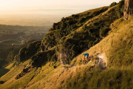 Mountain-Biking-on-Te-Mata-Peak-2-1600x1067