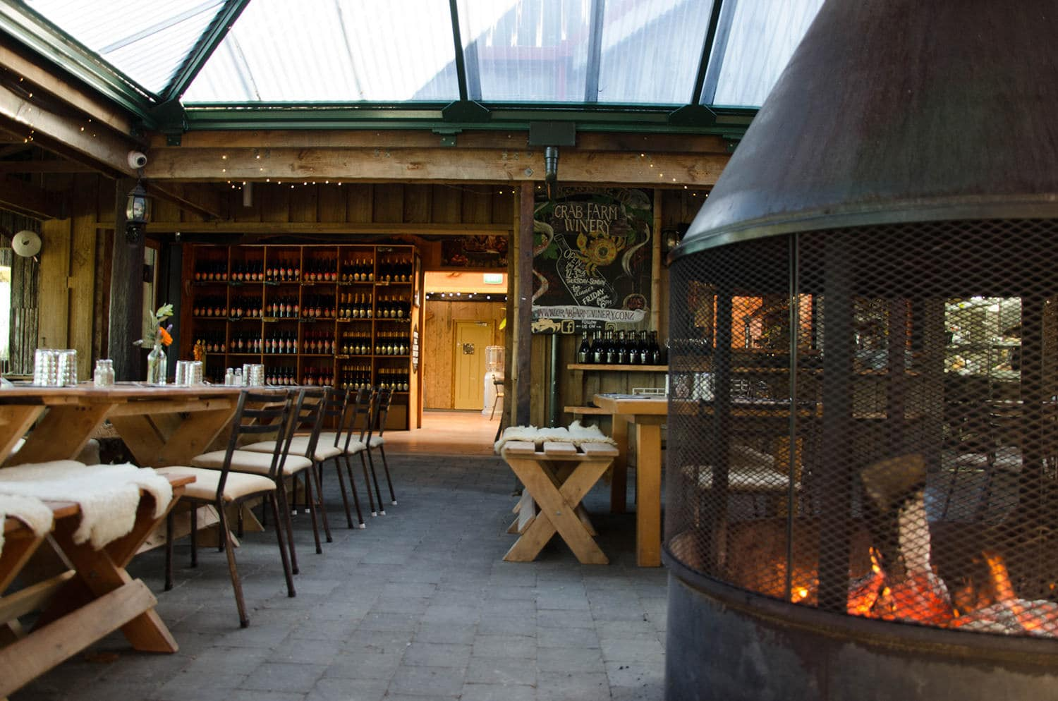 crab-farm-winery-fire-pit-restaurant